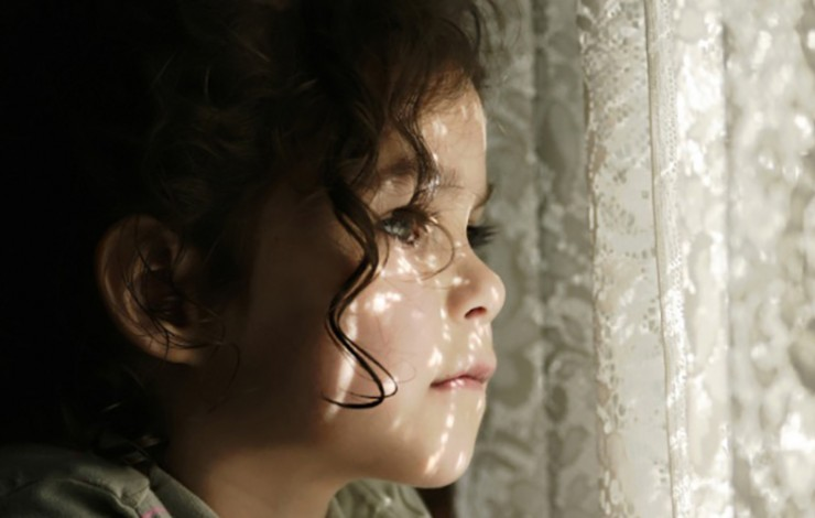 Big Pharma invents 'Sluggish Cognitive Tempo' disease to drug millions more children